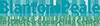 Blanton-Peale Logo