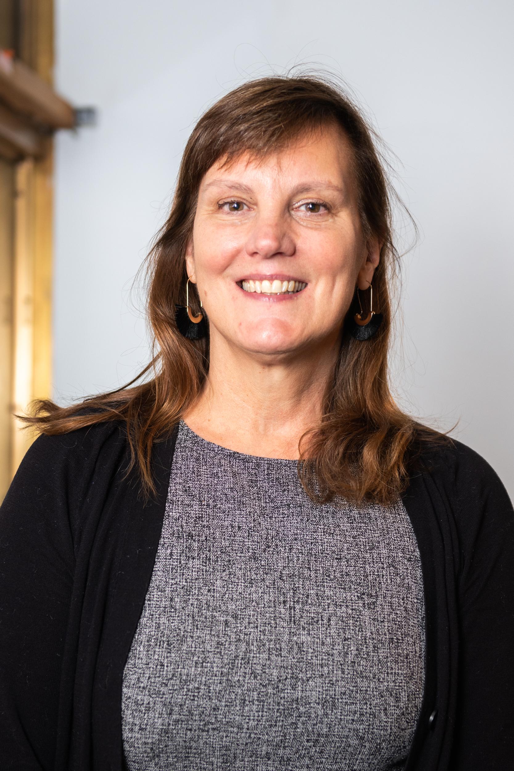 Beverly Pazur, MD